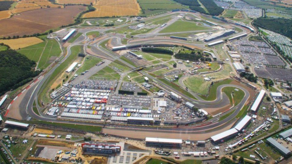 Circuito-di-Silverstone.jpg