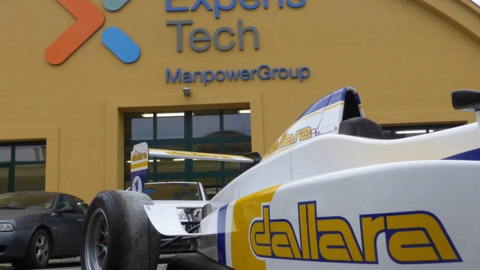 Experis-Dallara.jpg