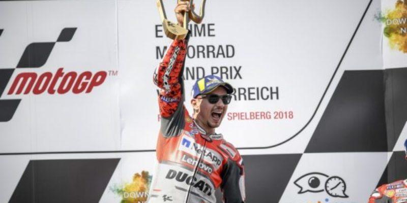 Jorge-Lorenzo-Winner-GP-Austria-2018.jpg