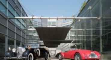 """Museo Nicolis, a Monza con i piloti di Formula 1 per la """"F1 Drivers' Parade"""""""