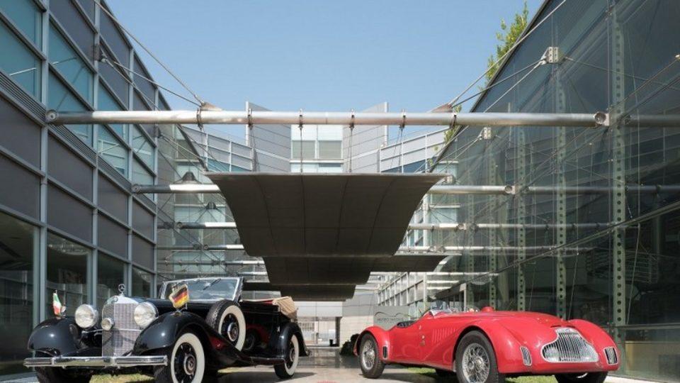 Museo-NicolisMercedes-Benz-500K-1934-Lancia-Astura-MM-1938-ph.-Ivano-Mercanzin.jpg