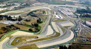 MotoGP, si riparte da Misano