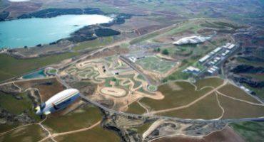 MotoGP, al via il 14esimo round ad Aragon