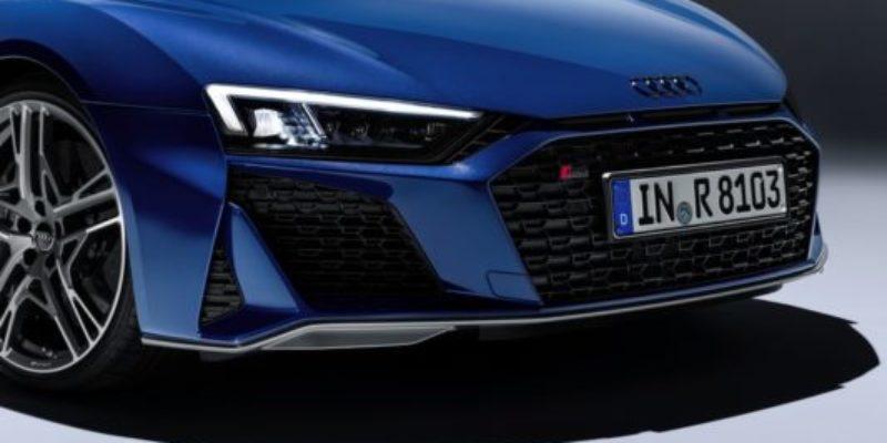 Audi-R8-2019..jpg
