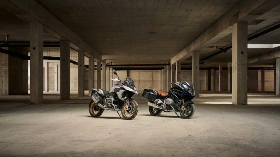 BMW-R-1250-GS.jpg
