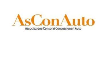 AsConAuto, la rete di persone che operano insieme in un progetto comune