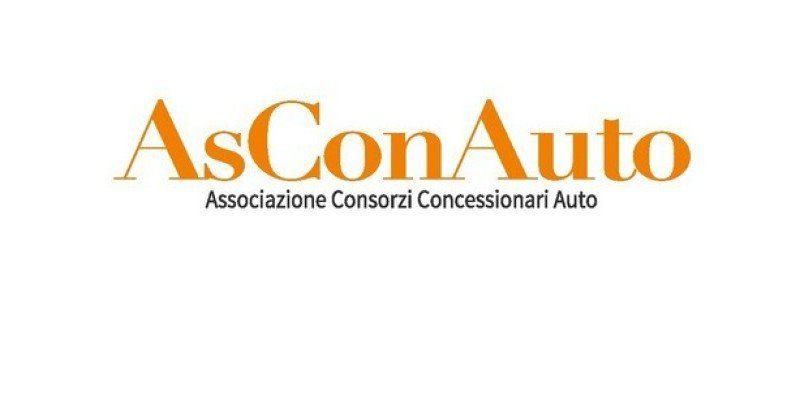 asconauto.jpg