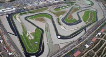 MotoGP, ultimo atto a Valencia – Orari TV