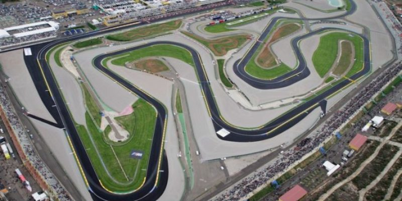 Circuiti-Ricardo-Tormo-Valencia.jpg