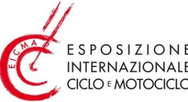 EICMA 2018, apre oggi la 76° Edizione dell'Esposizione Internazionale Ciclo, Motociclo e Accessori