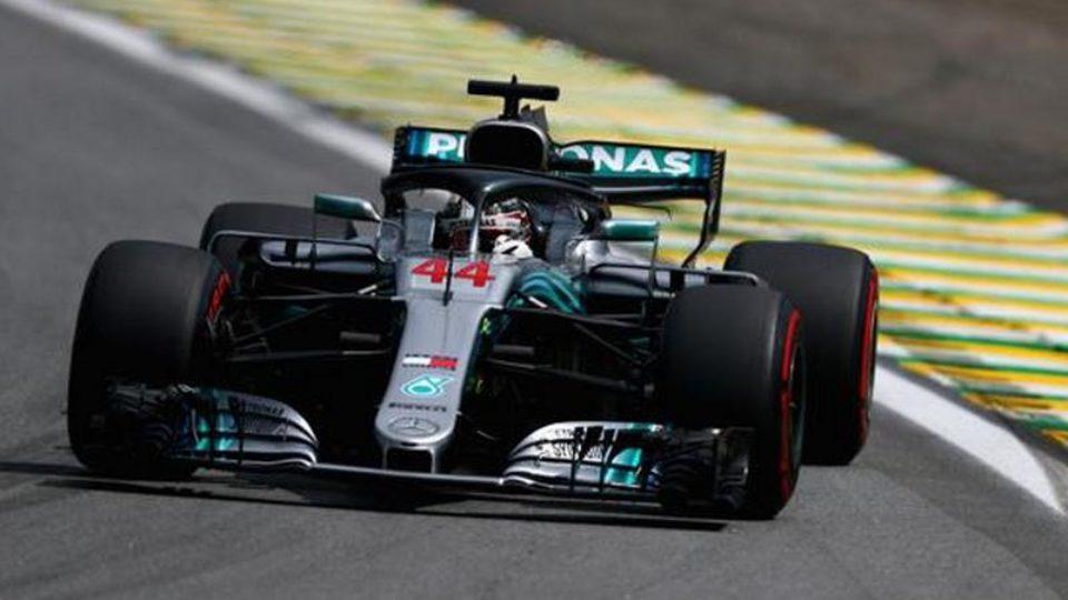 Formula-1-GP-Brasile-2018-Lewis-Hamilton.jpg
