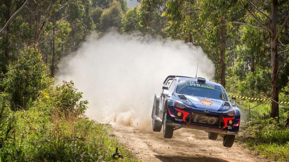 Hyundai_Motorsport_Rally_Australia_2018..jpg