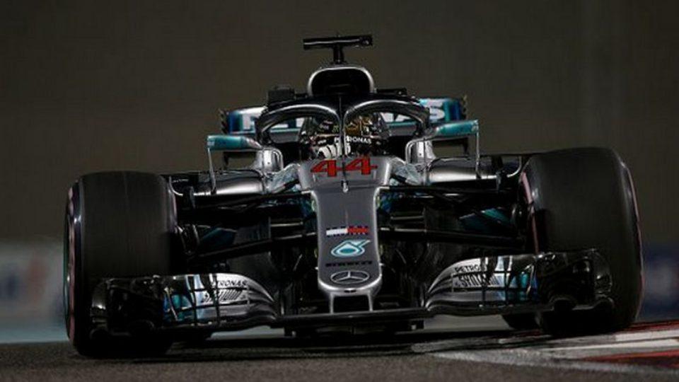 Lewis-Hamilton-Pole-GP-Abu-Dhabi-2018.jpg