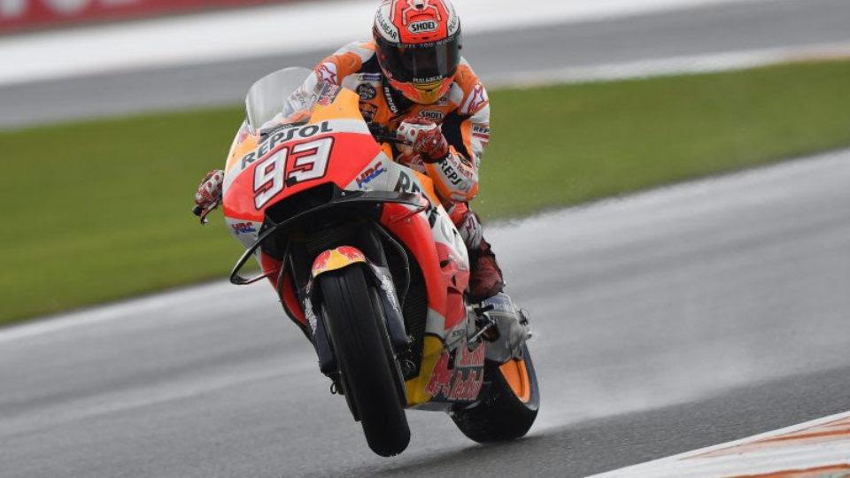 Marc-Marquez-GP-Valencia.jpg