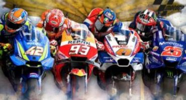 MotoGP, le pagelle di Sepang