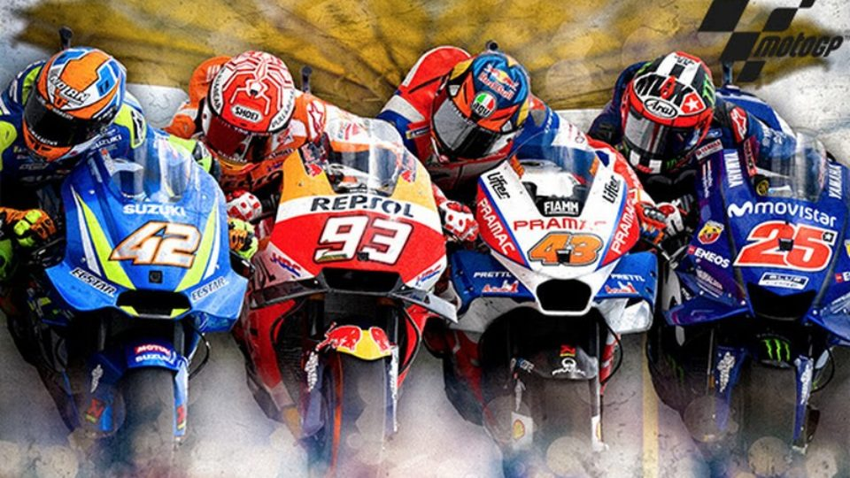 MotoGP-le-pagelle-del-Gran-premio-di-Sepang.jpg
