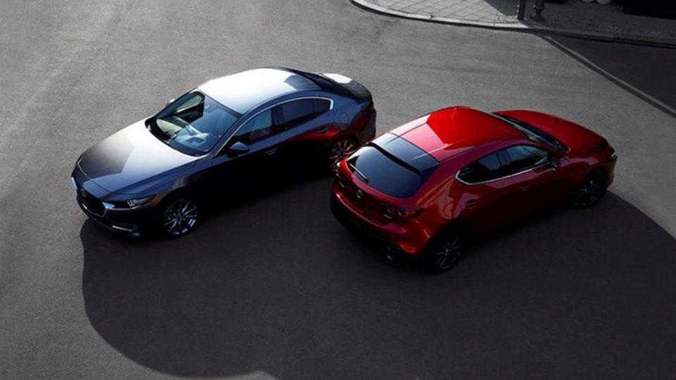 Nuova-Mazda3.jpg