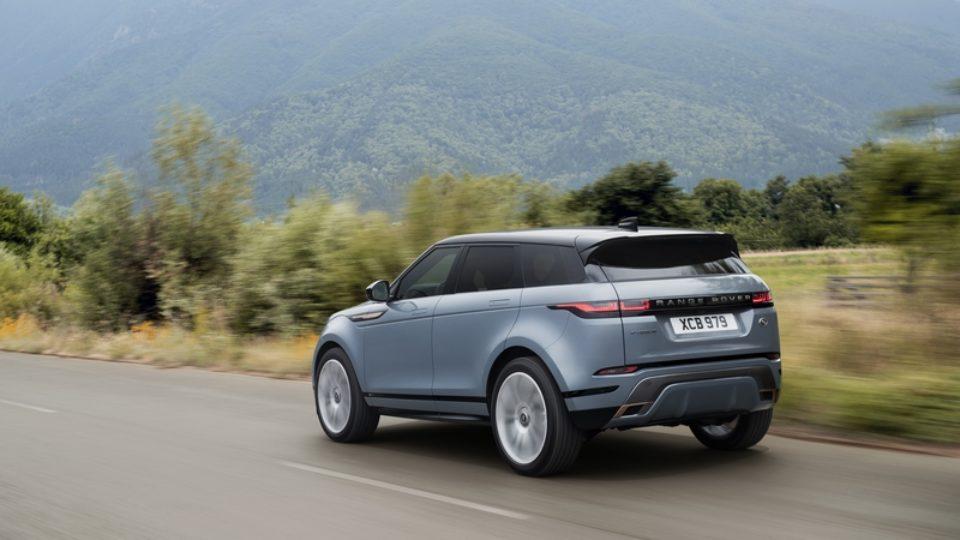 Nuova-Range-Rover-Evoque.jpg