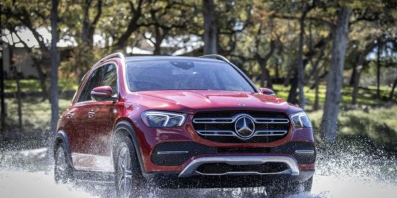 Nuovo-Mercedes-Benz-GLE.jpg