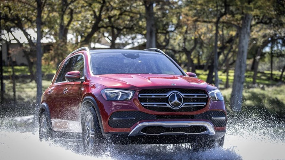 Nuovo-Mercedes-Benz-GLE.jpg