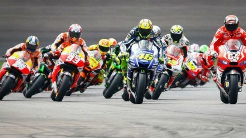 MotoGP, le pagelle di Valencia