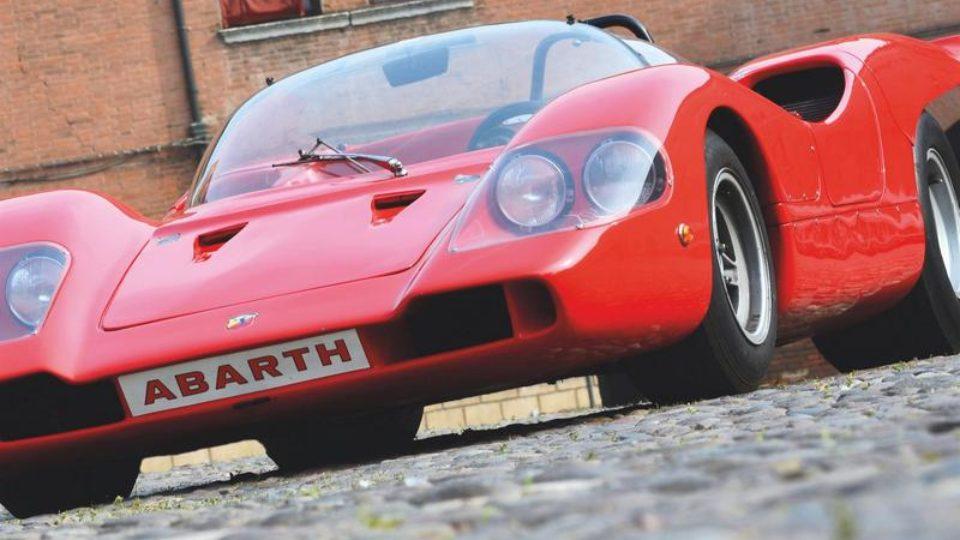 Abarth-2000-1968.jpg