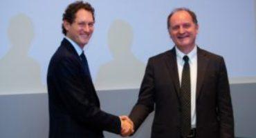 Fiat Chrysler Automobiles e Politecnico di Torino rinnovano accordo di cooperazione