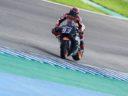 MotoGP, prime indicazioni dai test di Valencia e Jerez