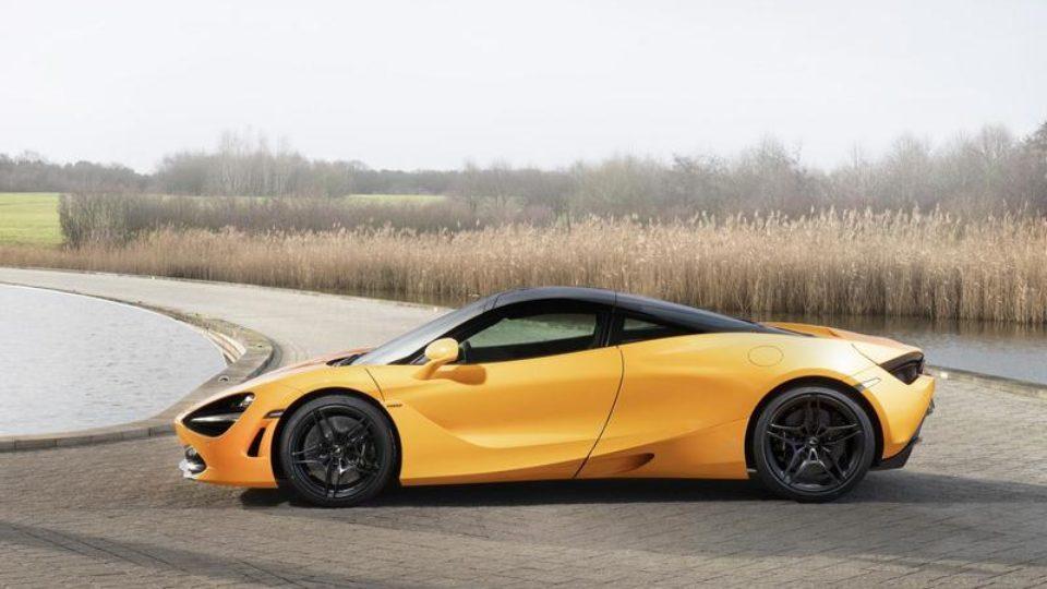 McLaren-720S-Spa68-Collection1.jpg