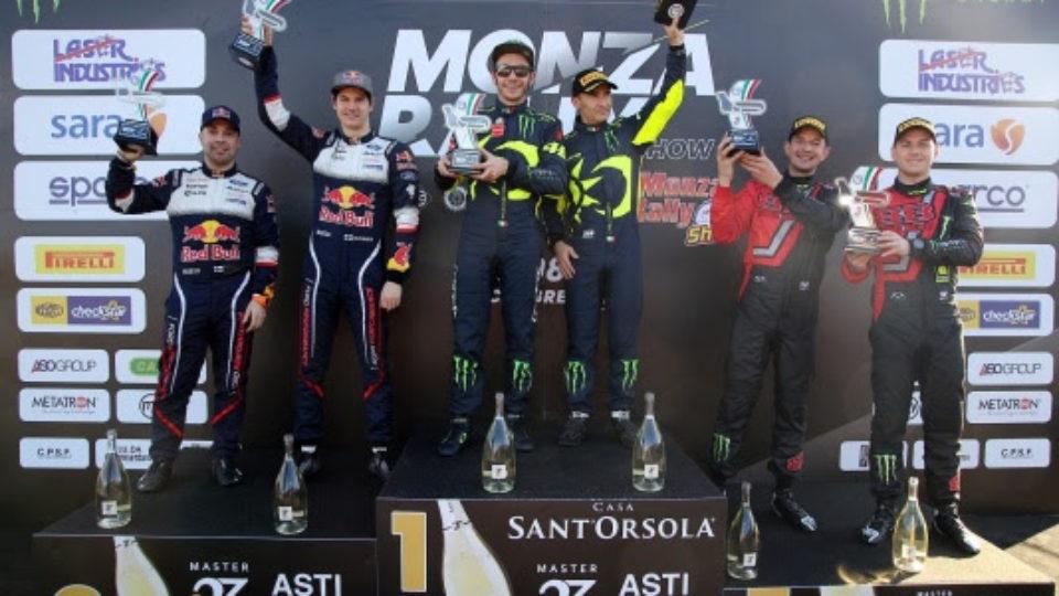 Monza-Rally-Show-2018..jpg