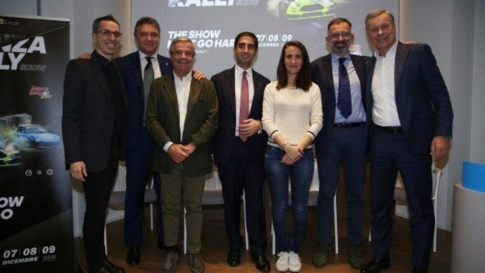Presentazione-Monza-Rally-Show-2018.jpg