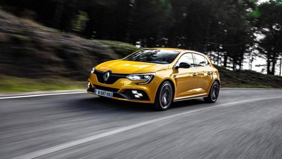 Renault-MEGANE_IV_RS-TROPHY.jpg