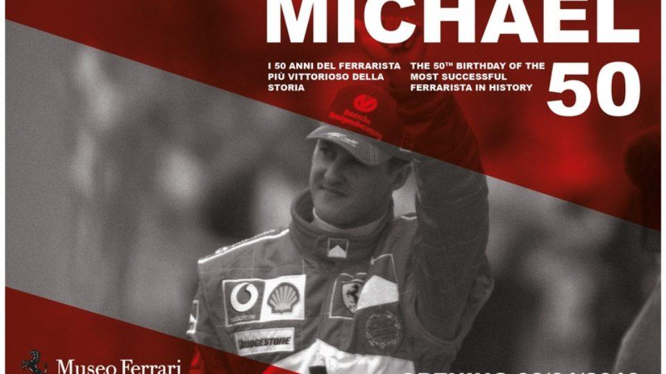 michael-50-museo-ferrari.jpg