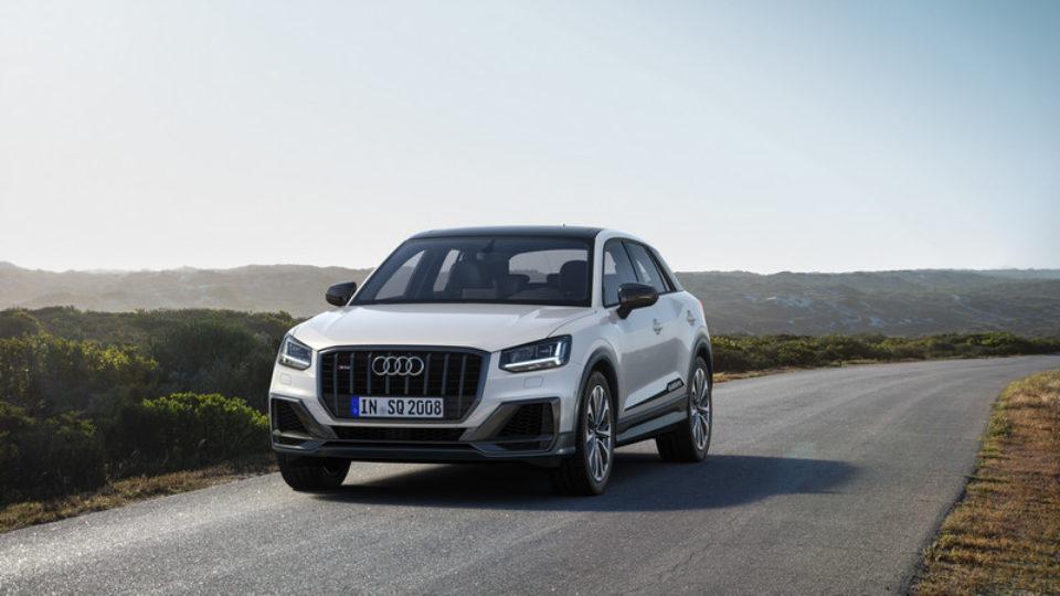 Audi-SQ2..jpg