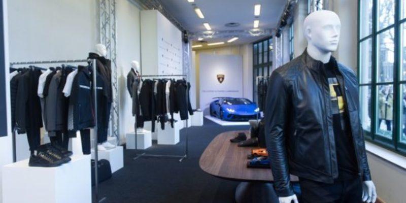 Collezione-Automobili-Lamborghini.jpg