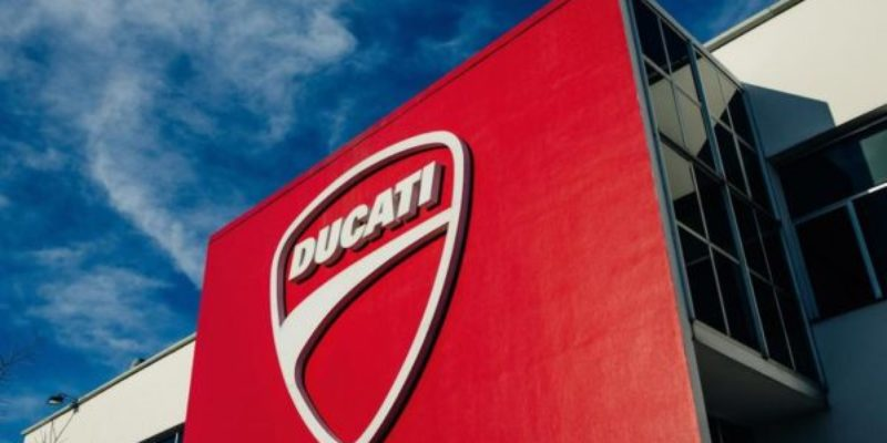Ducati-Motor-Holding-Factory_UC31857_High.jpg