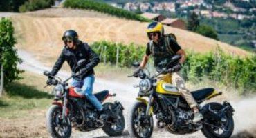 Ducati Service Warm Up, l'interessante campagna promozionale dedicata ai clienti Ducati