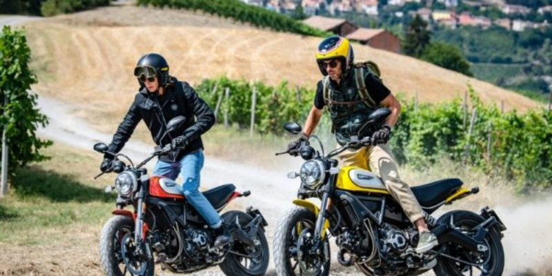 Ducati-Scrambler-Icon-MY-2019.jpg
