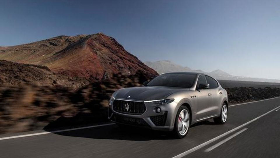 Maserati-Levante-Vulcano...jpg