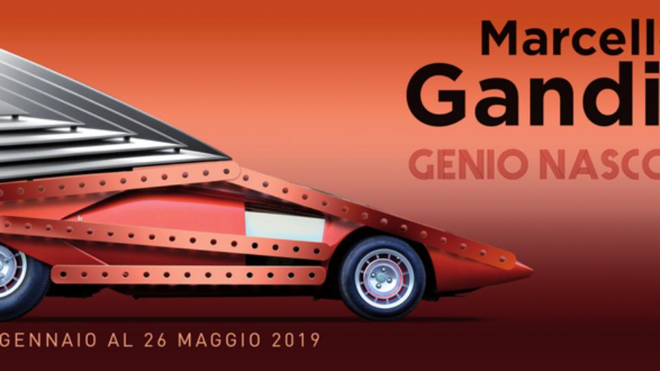 Mostra-Marcello-Gandini.png