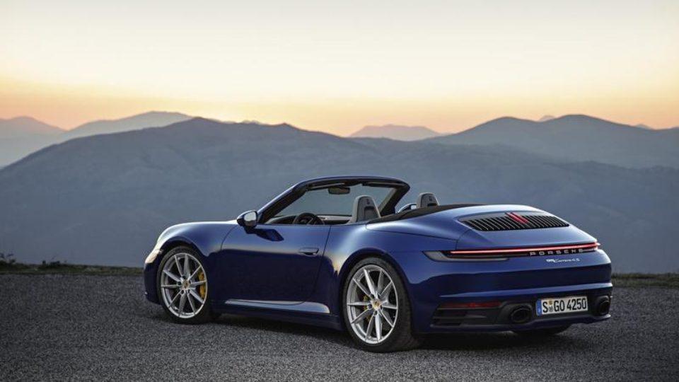 Nuona-Porsche-911-Cabriolet..jpg