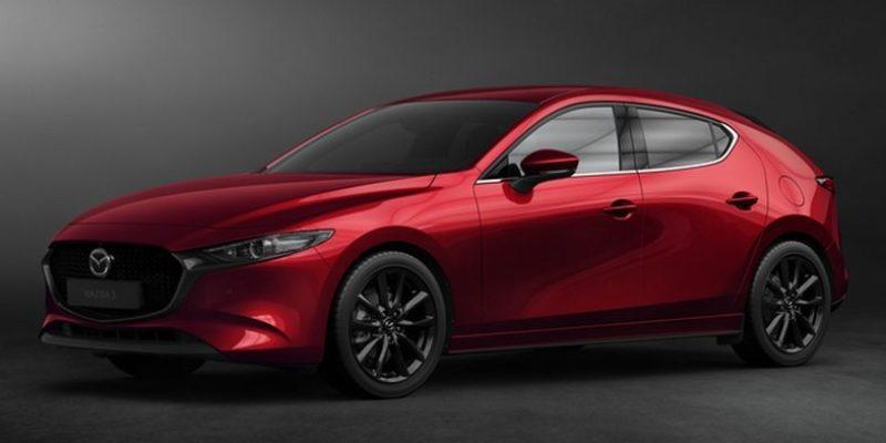 Nuova-Mazda3-Hybrid.jpg