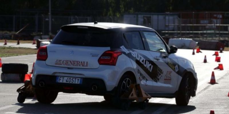 Rally-Italia-Talent-2019.jpg