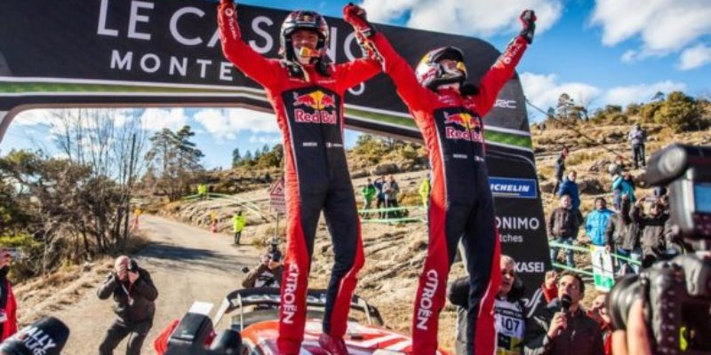 Rally-di-Montecarlo-2019-Citroen-C3-WRC.jpg