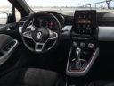 Renault presenta la quinta generazione di Clio: design incisivo e tecnologie di classe superiore