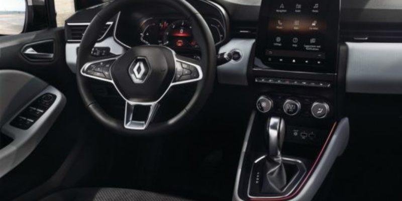 Renault-Nuova-Clio.jpg