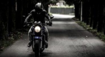Devi spedire la tua moto? Ecco come fare!