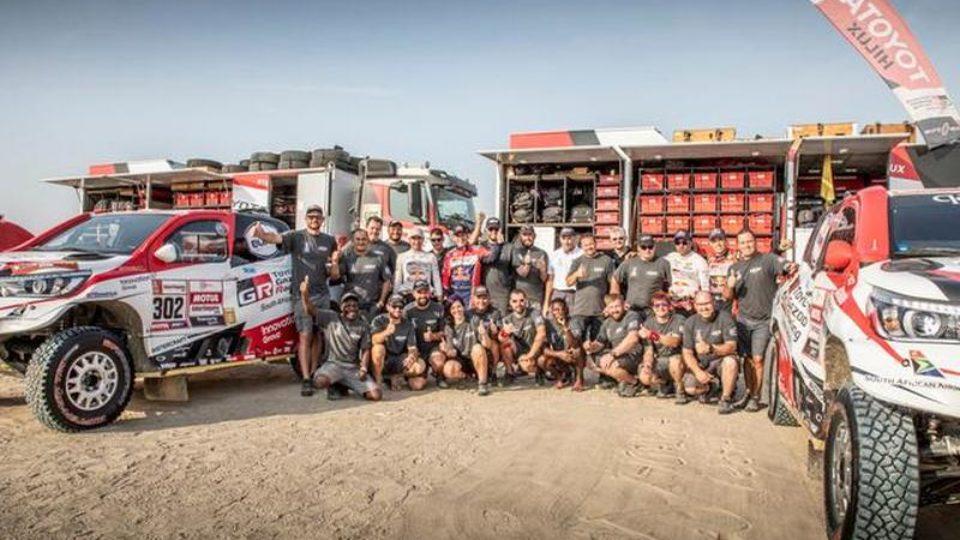 Toyota-vinve-la-Dakar-2019.jpg