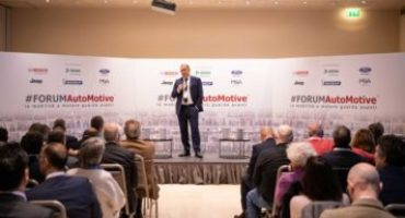 """FORUMAutoMotive, il 18 Marzo, a Milano, il dibattito """"Tradizione vs innovazione, lo scontro sui carburanti"""""""