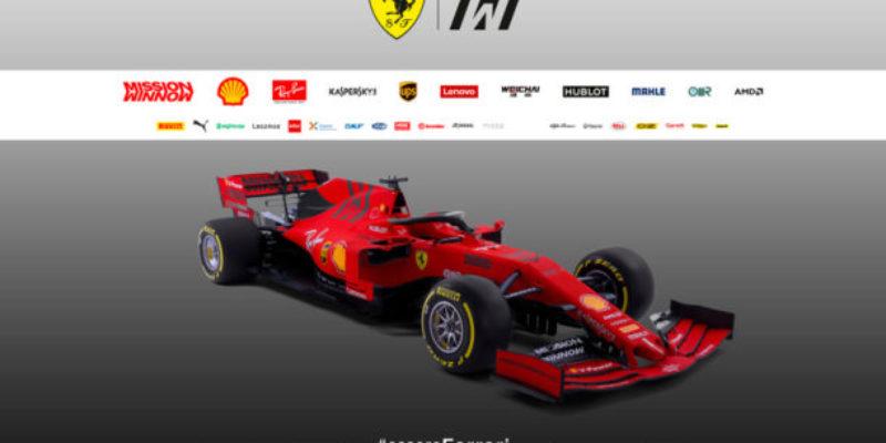 Ferrari-F1-SF90...jpg